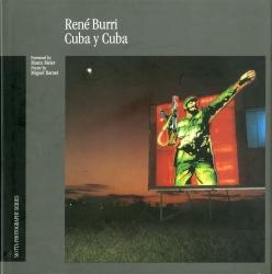Burri_Rene_Cuba_y_Cuba