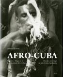 Caronia_Anthony_Afro_Cuba