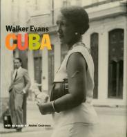 Evans_Walker_Cuba