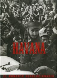 Glinn_Burt_Havana