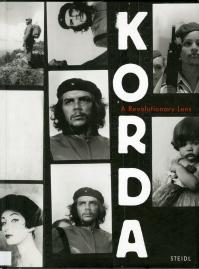 Korda_A_Revolutionary_Lens