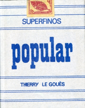 Le_Goues_Thierry_Popular