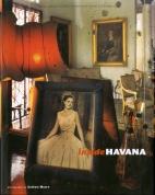 Moore_Andrew_Inside_Havana