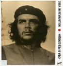 Various_Artists_Cuba_In_Revolution