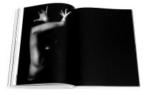 © courtesy Lena Herzog/Periplus Publishing Ltd London