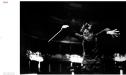 Rehearsals on La Scala theatre in Milan, 1969 © courtesy Contrasto/Alfred Eisenstaedt