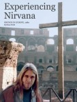 © courtesy of Bruce Pavitt/'Experiencing Nirvana' book