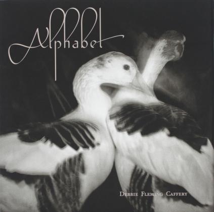 Alphabet+Cover_1