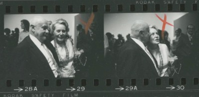 cornell_capa_papers-contact_sheet-rv_lecture-1972-001a