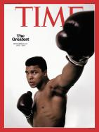 sport84-muhammad-ali-time-cover