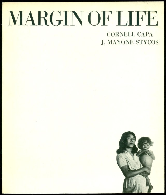 cornell_capa-_margin_of_life_1974_cover