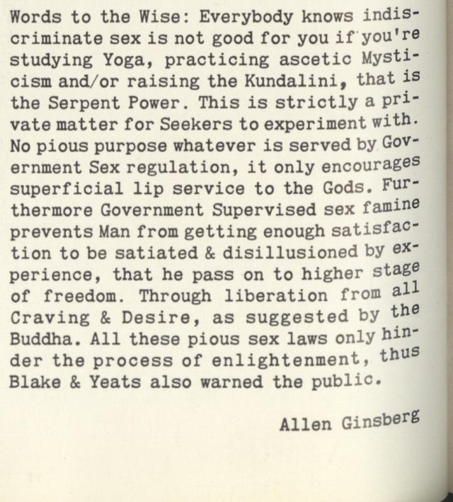 ginzburgerossummer1962ginsberg