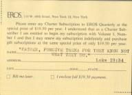 ginzburgerossummer1962letterresponse