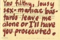 ginzburgerossummer1962letterresponse3