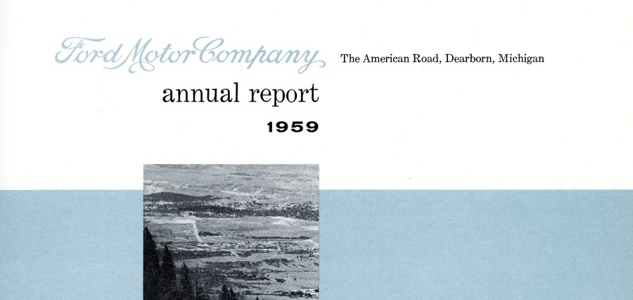 cornell_capa_papers_ford_annual_report_1959002a-copy