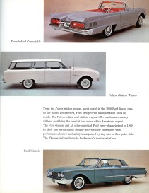 cornell_capa_papers_ford_annual_report_1959003
