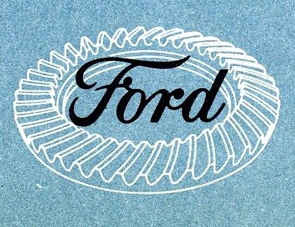 cornell_capa_papers_ford_annual_report_1959006a-copy