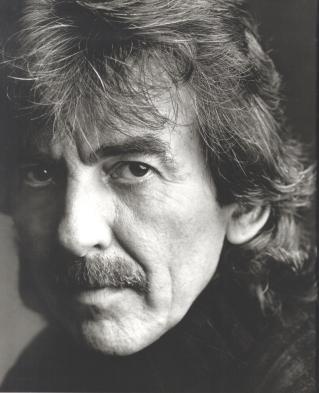 GeorgeHarrisonCU