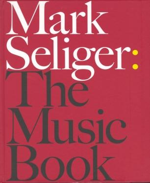 MarkSeligerTheMusicBookCover 2