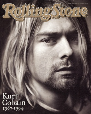 RS Cover Kurt