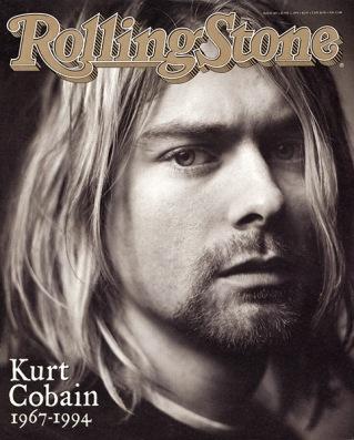 RS Cover Kurt