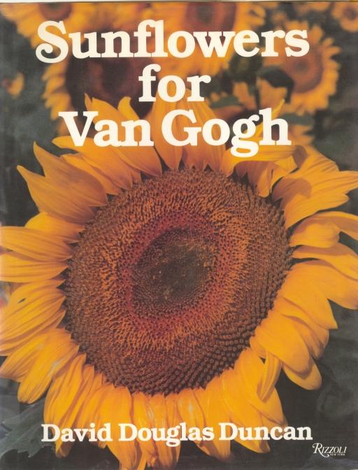 SunflowersForVanGoghCover.jpg