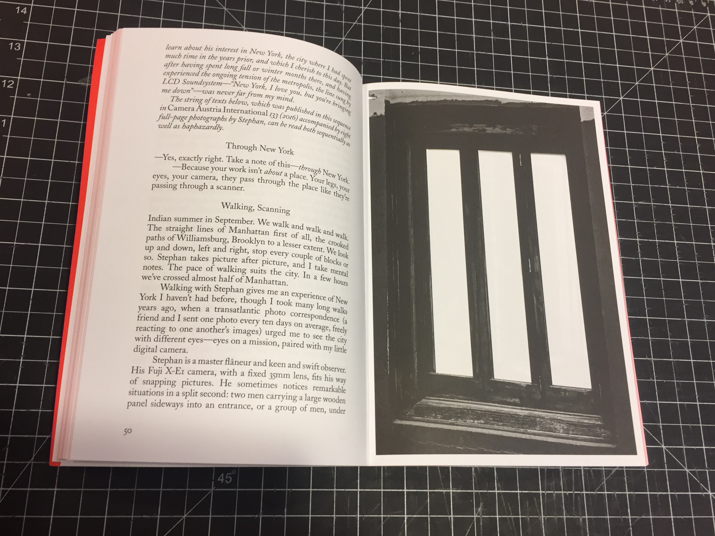 506caff9199dd 8. Taco Hidde Bakker s The Photograph That Took the Place of a Mountain ( Amsterdam  Fw Books