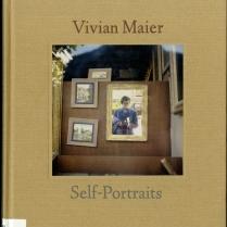 Vivian Maier Self-Portraits, Vivian Maier, 2013